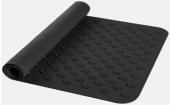 乙丙橡胶浴室胶垫生产中再生胶的掺用技巧