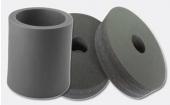 NBR/PVC保温材料使用丁腈胶粉降低成本