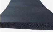 隔音板中掺用丁基再生胶降低成本的技巧