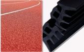 三元乙丙硫化胶粉常见用途与作用1