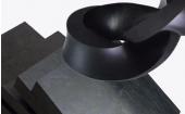 轮胎再生胶生产高弹橡胶减震块