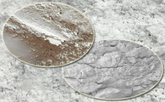 The role of common silica fillers in reclaimed rubber products 1