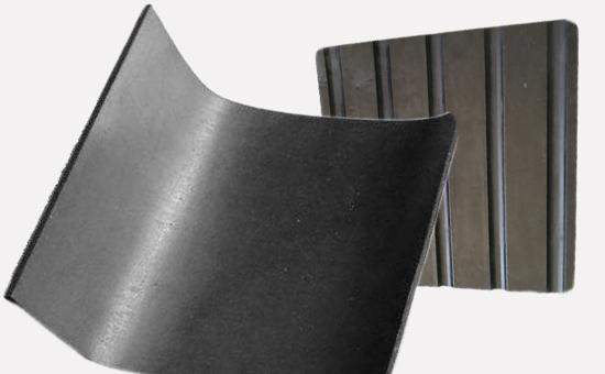 天然再生胶在三元乙丙橡胶制品中的应用技巧
