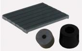 橡胶粉在橡塑共混材料中的常见应用2