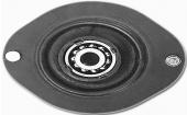 汽车底盘胶垫中使用轮胎再生胶降低成本的技巧