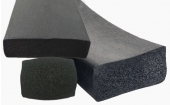 降低天然胶发泡制品生产成本的再生胶品种