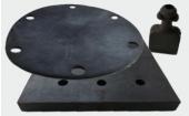 天然橡胶能否与三元乙丙橡胶实现共硫化
