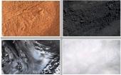 橡胶配合剂影响再生胶收缩率