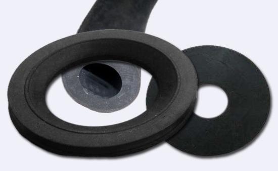 三元乙丙再生胶使用场合与性能的关系2