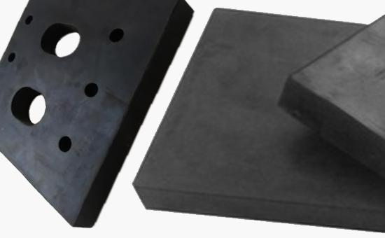 天然橡胶喷硫的原因与解决办法1