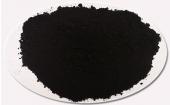 再生胶粉进行表面改性的意义和方法