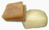 丁苯橡胶中掺混天然橡胶的意义