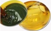 软化体系对再生胶硫化胶物理性能的影响