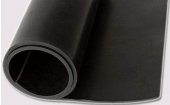 常见丁腈耐油胶板生产方式