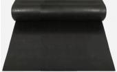 降低丁腈耐油胶板生产成本的办法