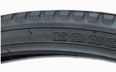轮胎再生胶制品中并用PP再生胶的意义与技巧