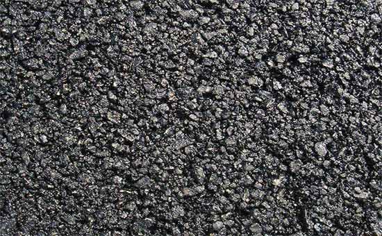 用于沥青改性的轮胎胶粉需要进行活化处理吗