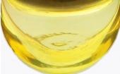 液体软化剂在再生胶制品中的应用技巧