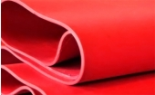天然胶与异戊橡胶的异同点