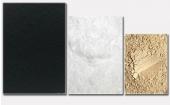 注射型再生胶制品如何选择橡胶填料一