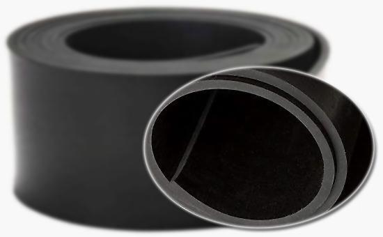 普通NBR耐油胶板使用丁腈再生胶的技巧