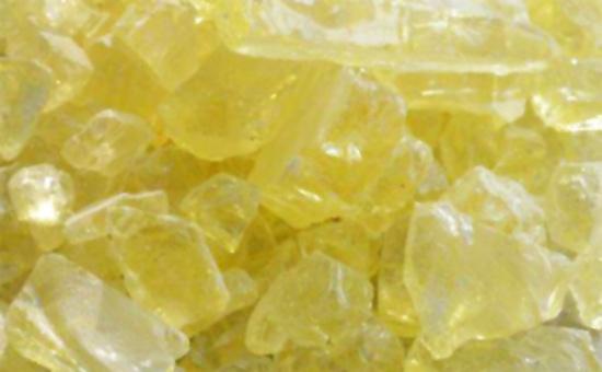 丁腈再生胶使用树脂硫化的原因和技巧