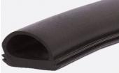 提高PP/EPDM共混材料耐刮性能的办法