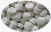 高温硫化的再生胶制品及常用配合剂