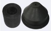 焦烧时间对轮胎再生胶制品生产过程的影响