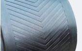 输送带覆盖胶掺用硫化胶粉的技巧