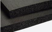 降低天然橡胶海绵制品收缩性的办法