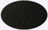 橡胶填料性质影响再生胶制品混炼工艺