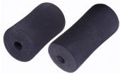 丁腈橡胶护套使用再生胶降低成本的注意事项
