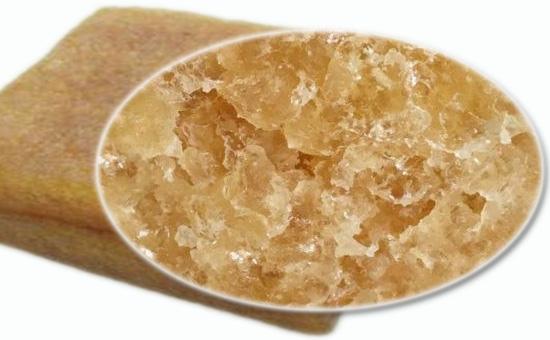 天然橡胶的加工特点与塑炼工艺