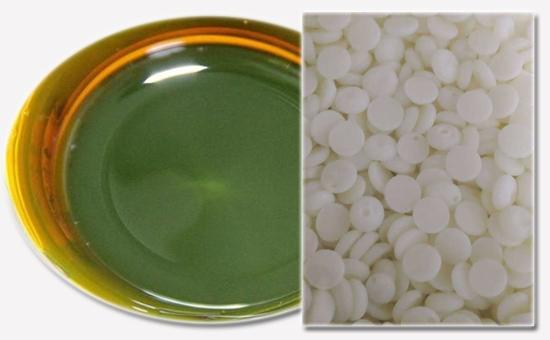 再生胶制品常用加工改性助剂