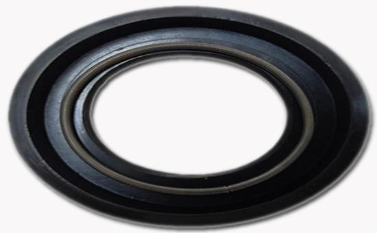 橡胶填充剂对丁腈胶料粘着性的影响