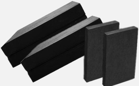 不同硬度的普通胶料掺用轮胎再生胶参考配方