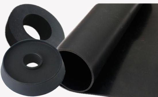 提高乳胶再生胶制品耐磨性的方法