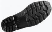 胶靴大底掺用轮胎再生胶参考配方与注意要点