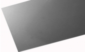硫化胶粉在片材中的应用