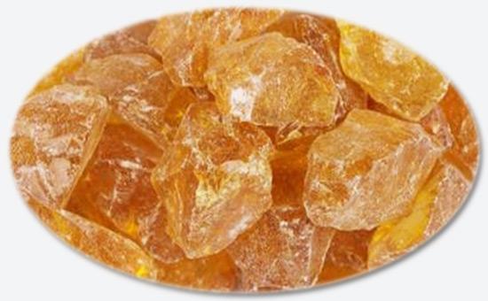酚醛树脂在丁腈胶料中的作用与应用特点