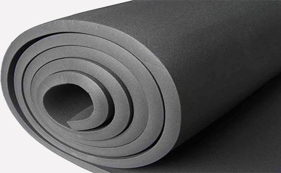 提高轮胎再生胶耐磨胶板耐磨性的办法