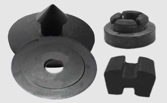 降低天然橡胶硫化反原的几种方法