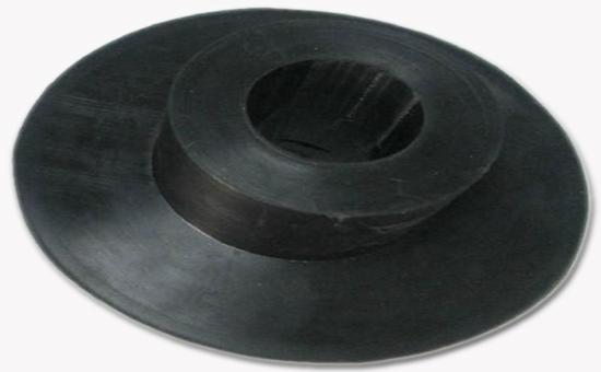 提高含胶粉的橡胶制品机械强度的办法