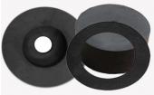 轮胎再生胶在密封制品中的应用范围与方式