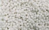 丁腈再生胶/PVC共混材料常用配合剂