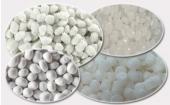 硫化胶粉在塑料中的应用特点