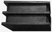 发动机底座减震器使用氯化丁基再生胶的技巧