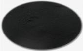 橡胶填料性质影响再生胶制品硫化工艺