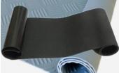 乳胶再生胶/天然胶并用生产橡胶板的工艺要点
